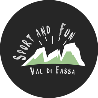 Sport and Fun Val di Fassa