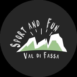 Спорт и развлечения Валь-ди-Фасса